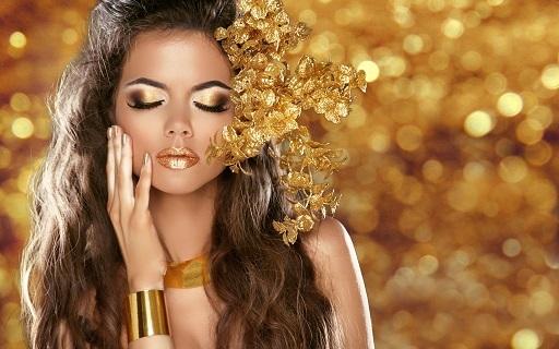 24 karátos arany feltöltés
